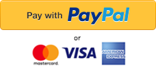 Pay with PayPal or credit card
